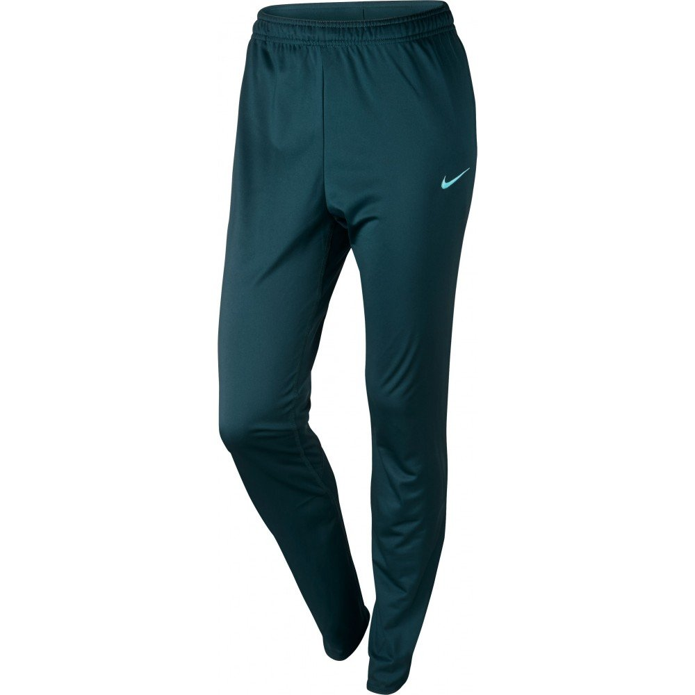 0e6495eb8b3a Nike WS NK PANT SQUAD - Trousers for Women