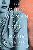 The Only Woman in the Room: A Novel by  Marie Benedict in stock, buy online here