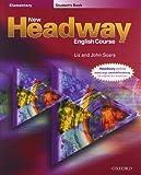 New headway. English course. Elementary student's book. Per le Scuole superiori: Student's Book Elementary level