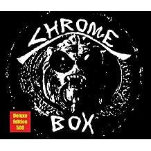 Chrome Box - Deluxe Edition
