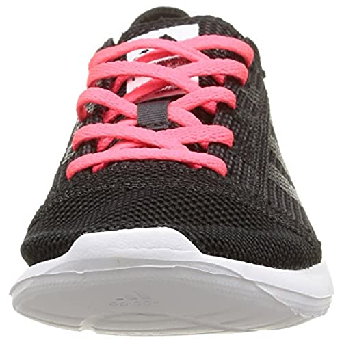 cheaper a3ed0 3007a adidas Element Refine Tricot Womens Running Sneakers  Shoes 70%OFF