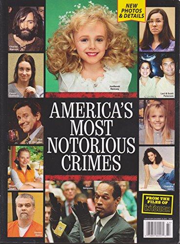americas-most-notorious-crimes-magazine-2016
