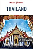 #6: Insight Guides Thailand