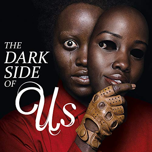 (The Dark Side of Us)