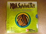 MBA Survival Kit 9780072511987