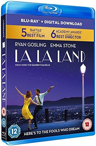 la la land with english subtitles full movie download