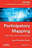 Digital Cartography : From the Design to Online Data Flow, Plantin, 1848216610