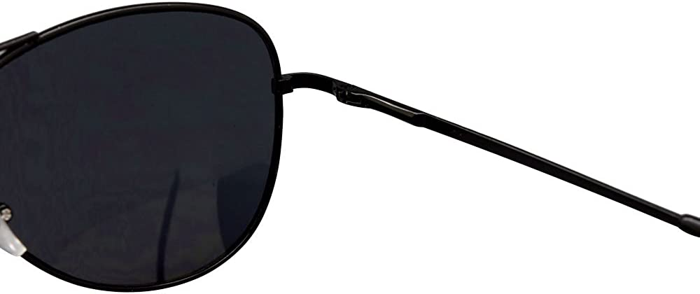 ASVP Shop/® Sunglasses Mens Ladies Fashion 80s Retro Style Designer Shades UV400 Lens Unisex