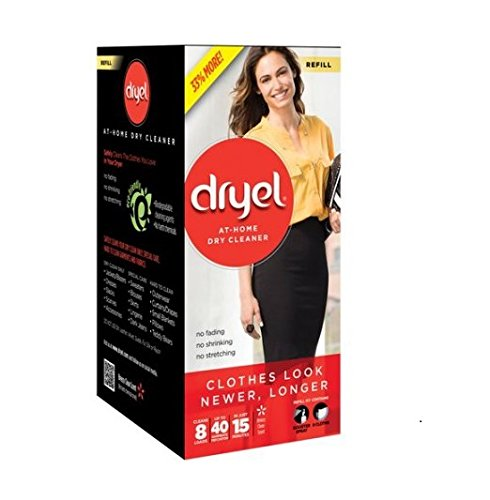 dryel-at-home-dry-cleaner-refill-kit-8-count