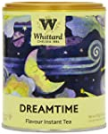 Whittard of Chelsea Dreamtime 475 g (...