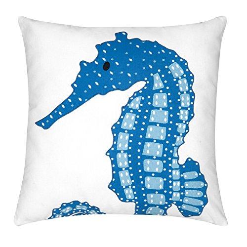 CFF Brisbane Seashore Pillow