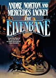 The Elvenbane: Book 1 of the Halfblood Chronicles