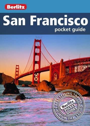 San Francisco (Pocket Guide) PDF