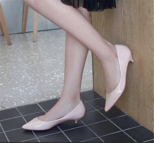 de Tac Tac de Zapatos Zapatos de Zapatos Tac de Zapatos Tac EU41COqCZ