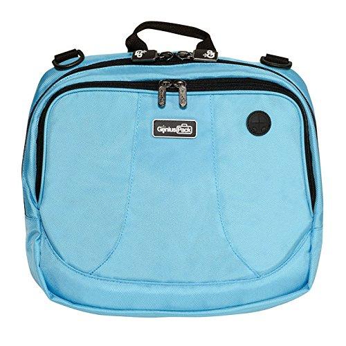 genius-pack-high-altitude-flight-bag