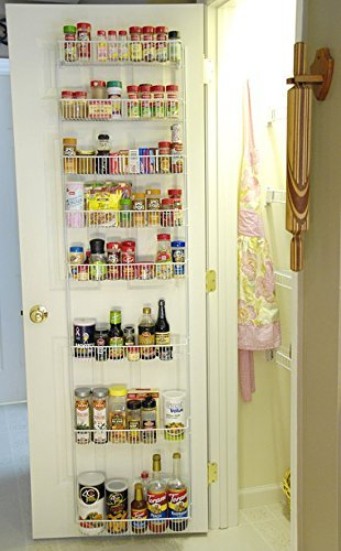 own for shelving roomforimprovements shelf metal pantry ideas kitchen blog your small create in improvements racks shelves storage kitchens a