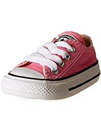 Kids' Chuck Taylor All Star Core Ox (Infant/Toddler)
