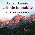 L'étoile immobile | Patrick Breuzé