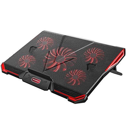 Nobebird Laptop Cooler Laptop