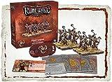 FFG RWM36  Rune Wars: Viper Legion