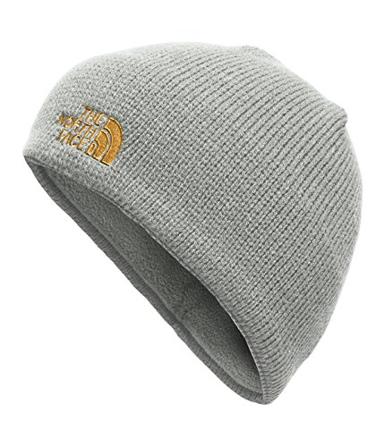 the-north-face-bones-beanie-moon-mist-grey-one-size