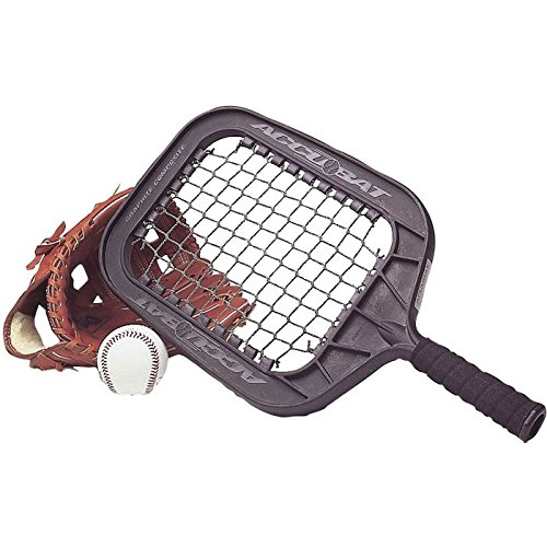 Accubat Fungo Racquet   B01MRL807F