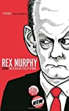 Canada and Other Matters of Opinion, Rex Murphy, 0385667272
