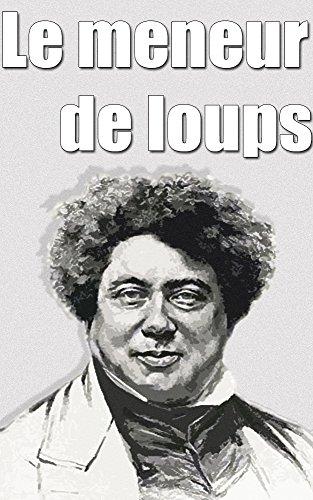 Le meneur de loups  (French ()