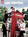 One Direction - Take Me Home, One Direction, 1480328650