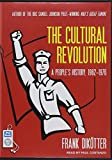 img - for The Cultural Revolution: A Peoples History, 1962-1976 book / textbook / text book