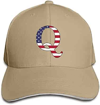 JTRVW Cowboy Hats Adult Unisex Dont Be A Baseball Caps Dyed Cotton Sport Cool Adjustable Denim Cowboy Cap