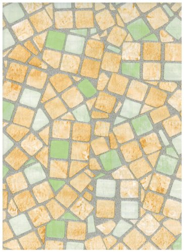 interior-place-256-pastel-mosaic-tiles-contact-paper-gray