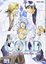 Cold, My Lover Of Absolute Zero par Hiiro