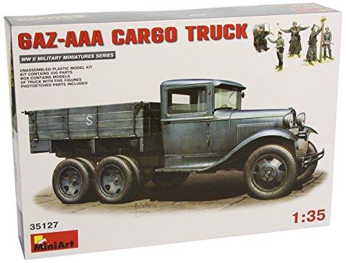 Aaa Cargo - 7