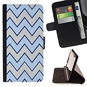 - Cute Girly Lovely - - Premium PU Leather Wallet Case with Card Slots, Cash Compartment and Detachable Wrist Strap FOR Samsung Galaxy Note 4 SM-N910 N910 IV King case