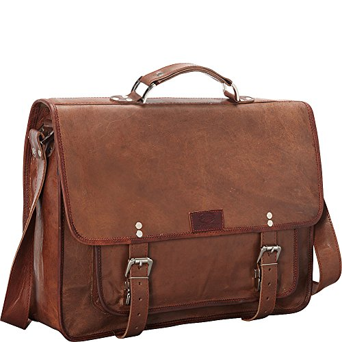sharo-leather-bags-wide-laptop-messenger-and-brief-bag-brown