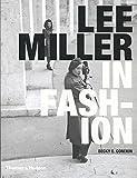 Lee Miller : In Fashion