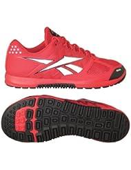 Reebok CROSSFIT NANO 2.0 Mens Sneakers J94322
