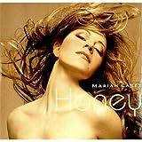 Honey [Vinyl]