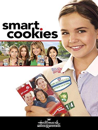Smart Cookies ()