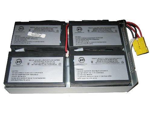 【全品送料無料】 UPS UPS Battery Battery B000JLW576 B000JLW576, リシリチョウ:e9f95f4e --- svecha37.ru