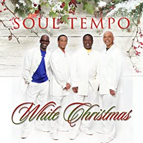white christmas mp3: