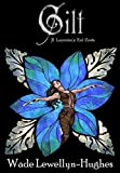 Gilt: A Lamentation's End Novella