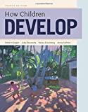 img - for How Children Develop - Standalone book book / textbook / text book