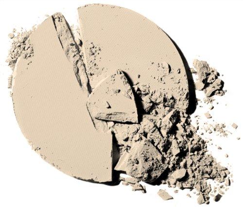 Buy oil control powder drugstore