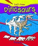 Dinosaurs, Susie Hodge, 1615332677