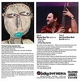 Whistle Stop Tour b/w Ash Dung Blues Bowl