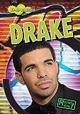 Drake, Robert Kennedy, 1433966069