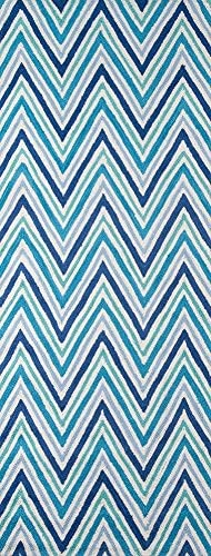Momeni Rugs Geo Collection