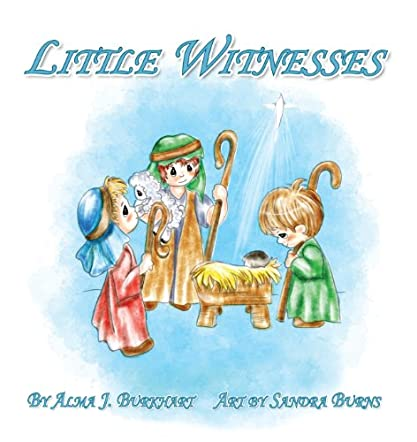 Little Witnesses